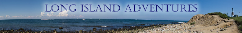Things to Do on Long Island | Long Island Adventures | Activities on Long Island