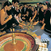 Casinos | Gambling Boats