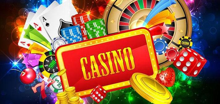 Casino Limo Service - Long Island Adventures