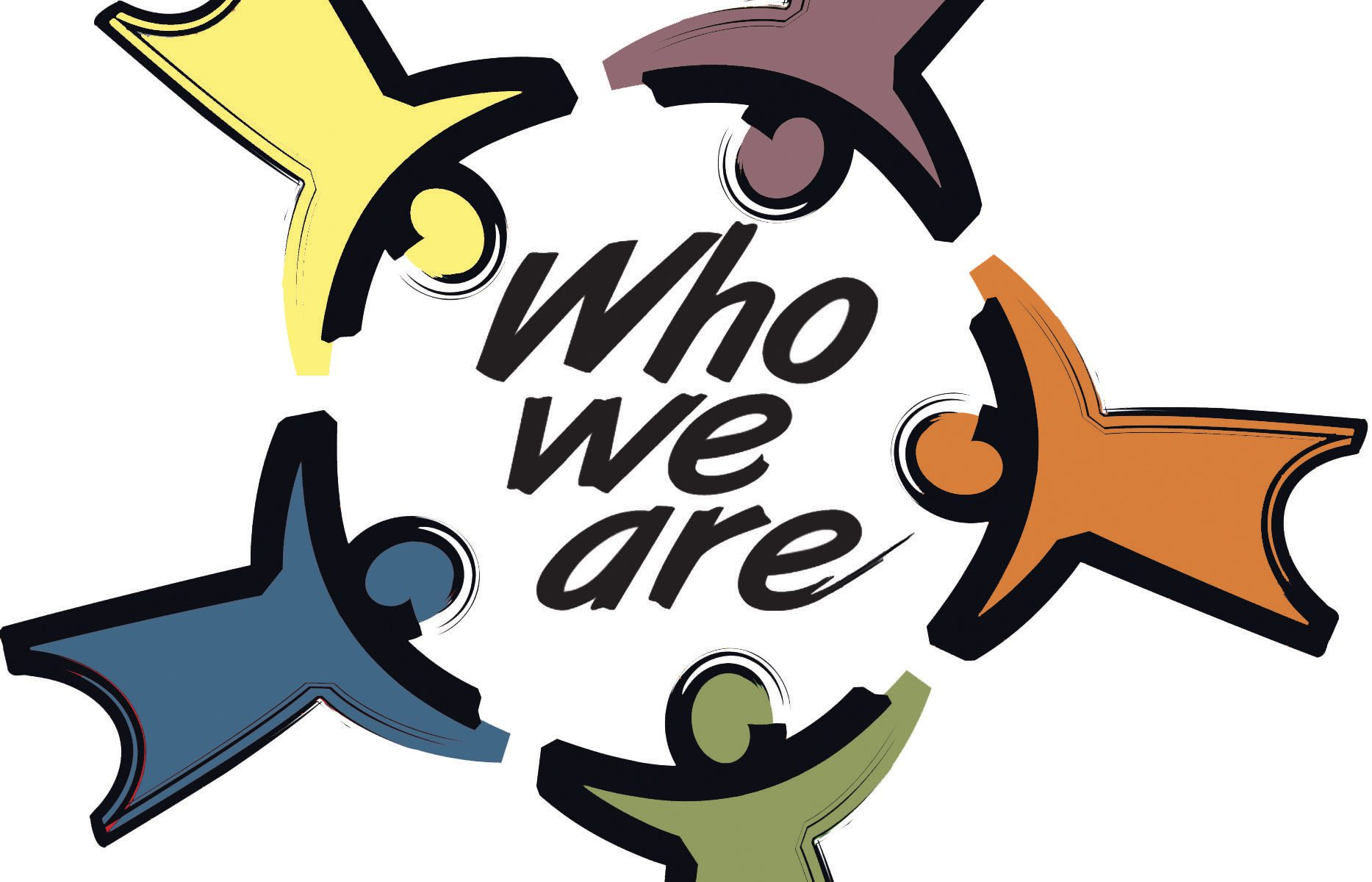 who we are - things to do - activities - events | Long Island Adventures